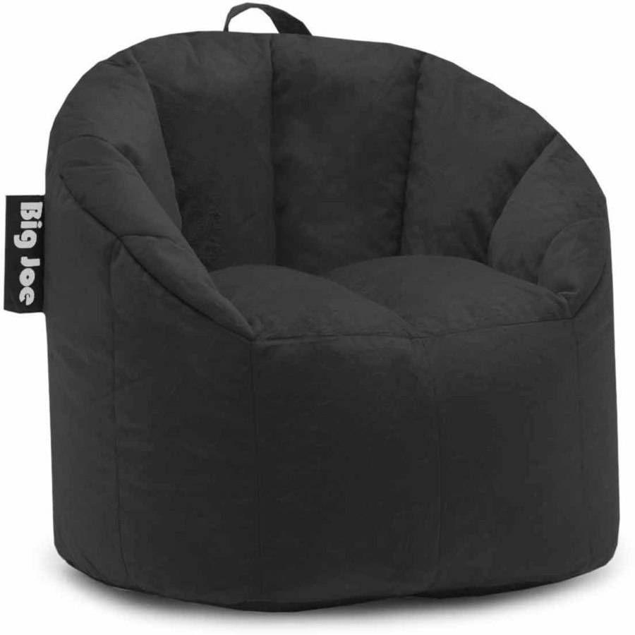 Big Joe Bean Bag Chair Covers