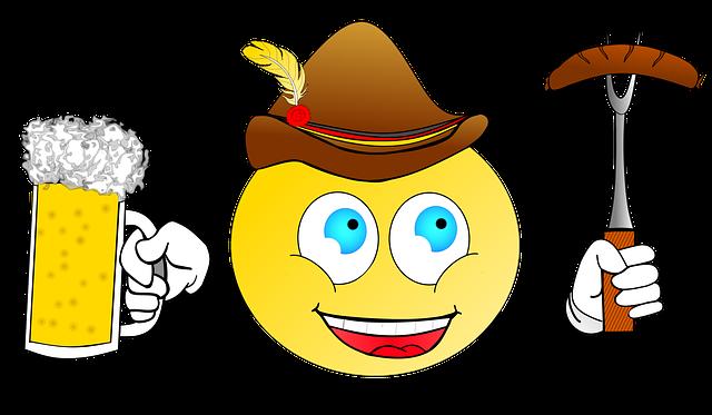 Gratis Obraz Na Pixabay Szkic Fikcyjna Postac Usmiech In 2020 Cartoon Pics Fictional Characters Character