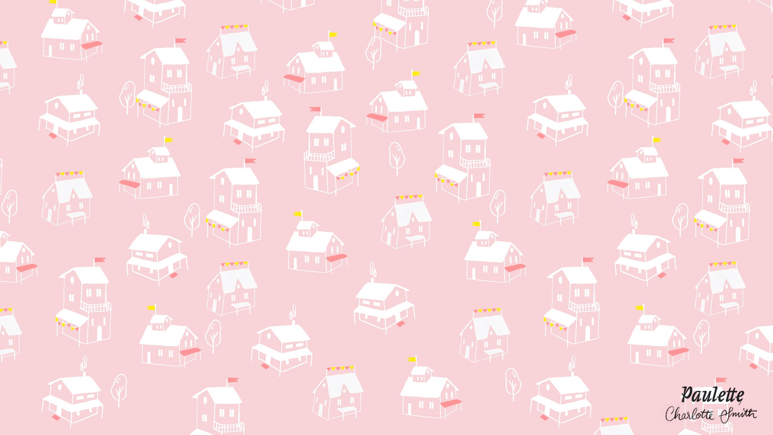 Epingle Sur Wall Papers