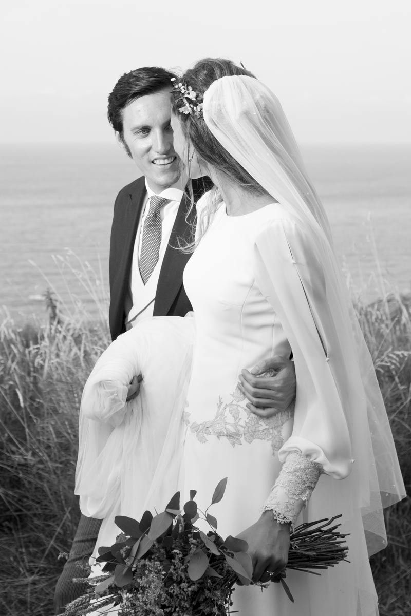 Donde comprar vestido invitada boda cantabria