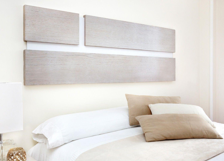 Cabecero de cama brooklyn muebles pinterest brooklyn cabecero y camas - Cabeceros ninos ...