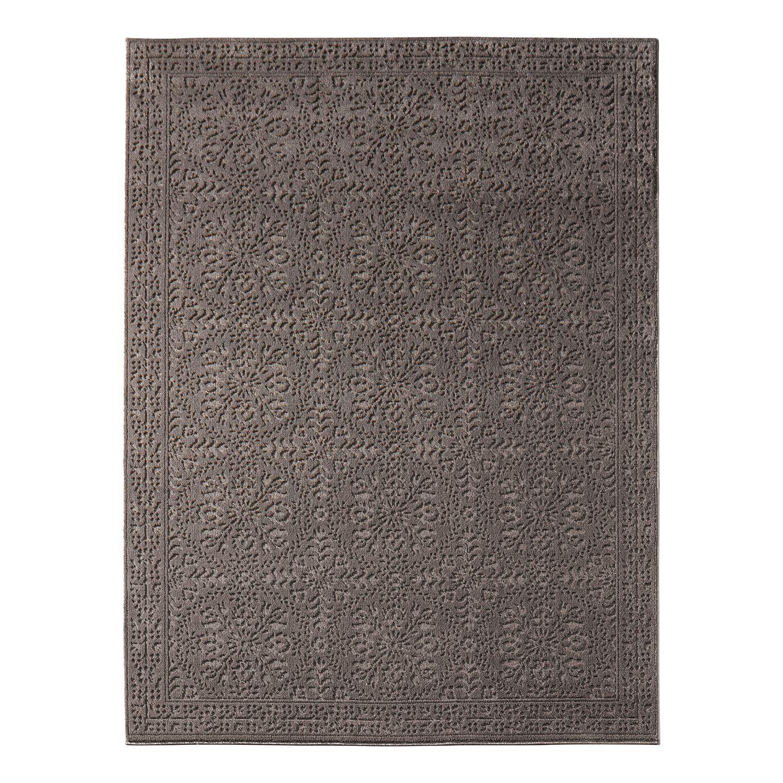 Casa Berber Teppichboden Sisal Teppich 200x300 Gunstig Teppich