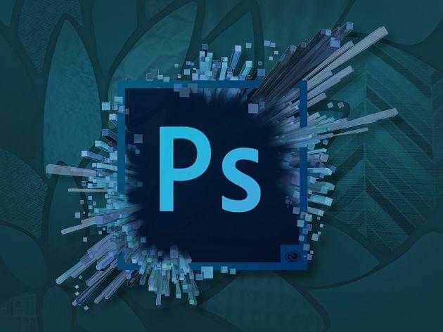 Photoshop Web Design Profitable Freelancing Course 92 Off Photoshop Web Design Web Design Tutorials Web Design Resources