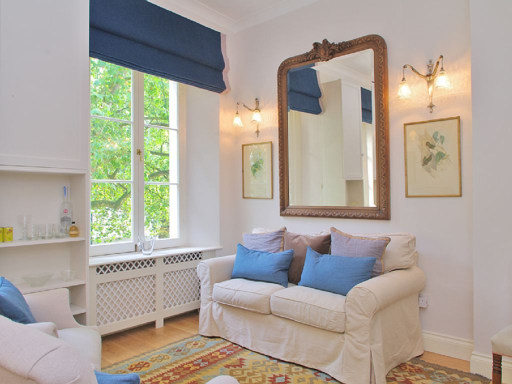 Apartment Vacation Rental In London From Vrbo Com Vacation Rental Travel Vrbo One Bedroom Flat One Bedroom Apartment One Bedroom