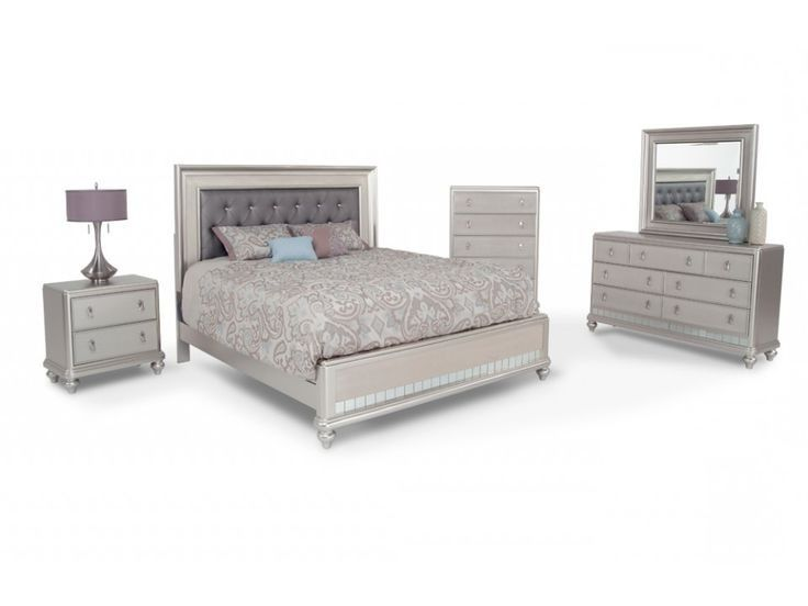 10 Stunning Bedroom Sets Bobs Image Inspirations BEDROOM SETS - Bobs Furniture Bedroom Sets