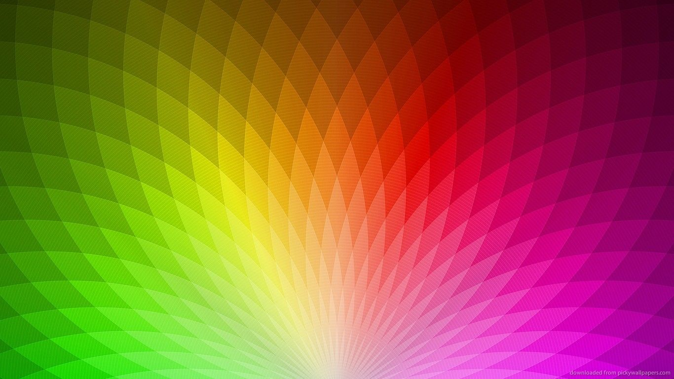 Omg The Best Wallpaper Site I Ve Ever Seen Rainbow Colors Art Rainbow Wallpaper Abstract