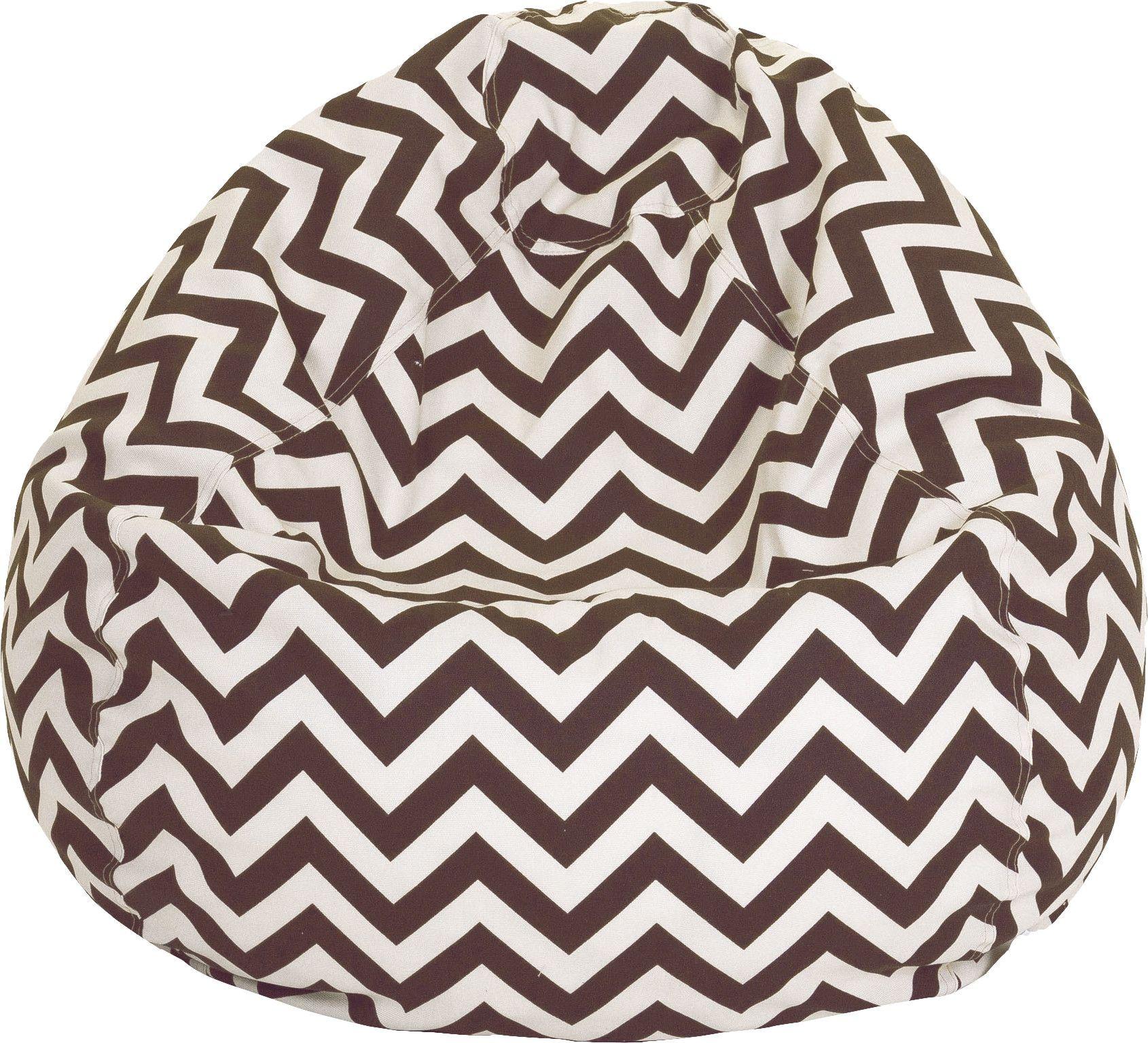 Pin by 💛💛💛 Логунова on Моя комната Bean bag chair, Bean