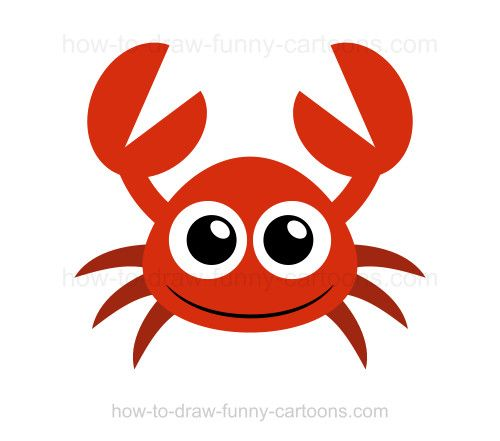 easy drawingsimages yahoo image search results rock painting rh pinterest co uk Seafood Salad Clip Art Seafood Cartoon Clip Art