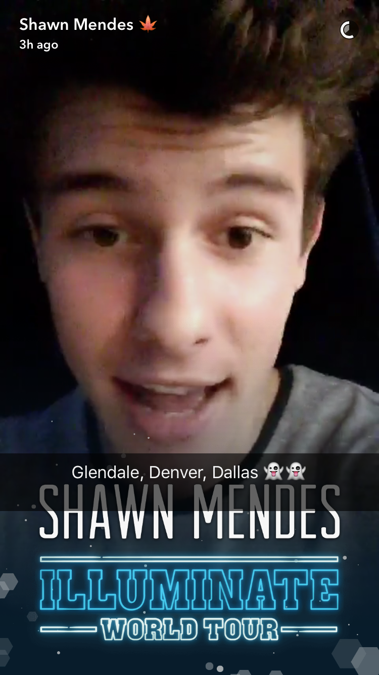 on snapchat shawn mendes pinterest shawn mendes shawn mendes