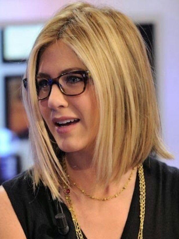 Jennifer Aniston Short Hair Hair Pinterest Hair Hair Cuts And