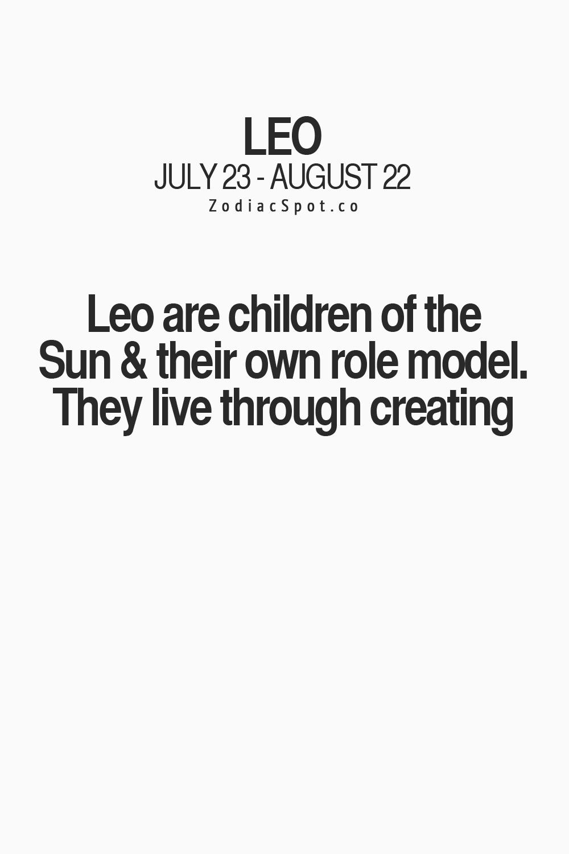 Read more fun Zodiac facts here