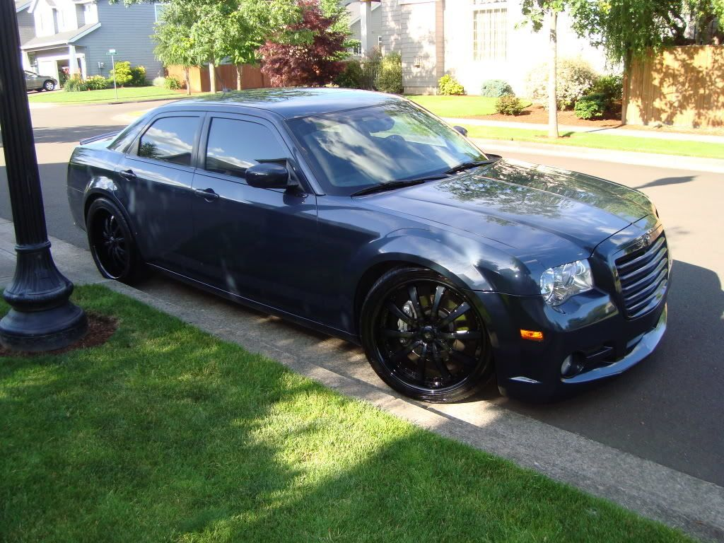 2007 chrysler 300 srt8 front bumper for sale 300c srt8 pinterest chrysler 300 srt8. Black Bedroom Furniture Sets. Home Design Ideas