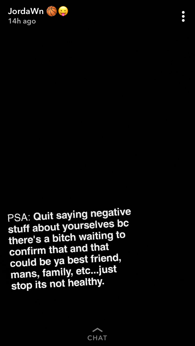 Pin By Keke On Words Snapchat Quotes Quotes Words