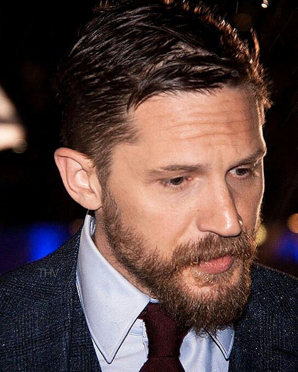 Pin By Lucia On Lucia Tom Hardy Thomas Hardy Hardy