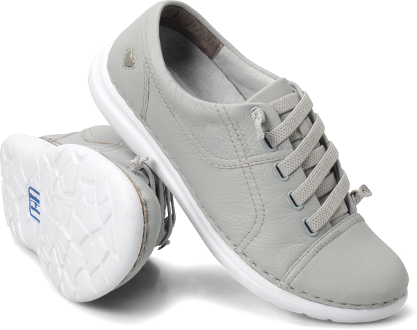 I want!! The Tibby in Gray from Nursing