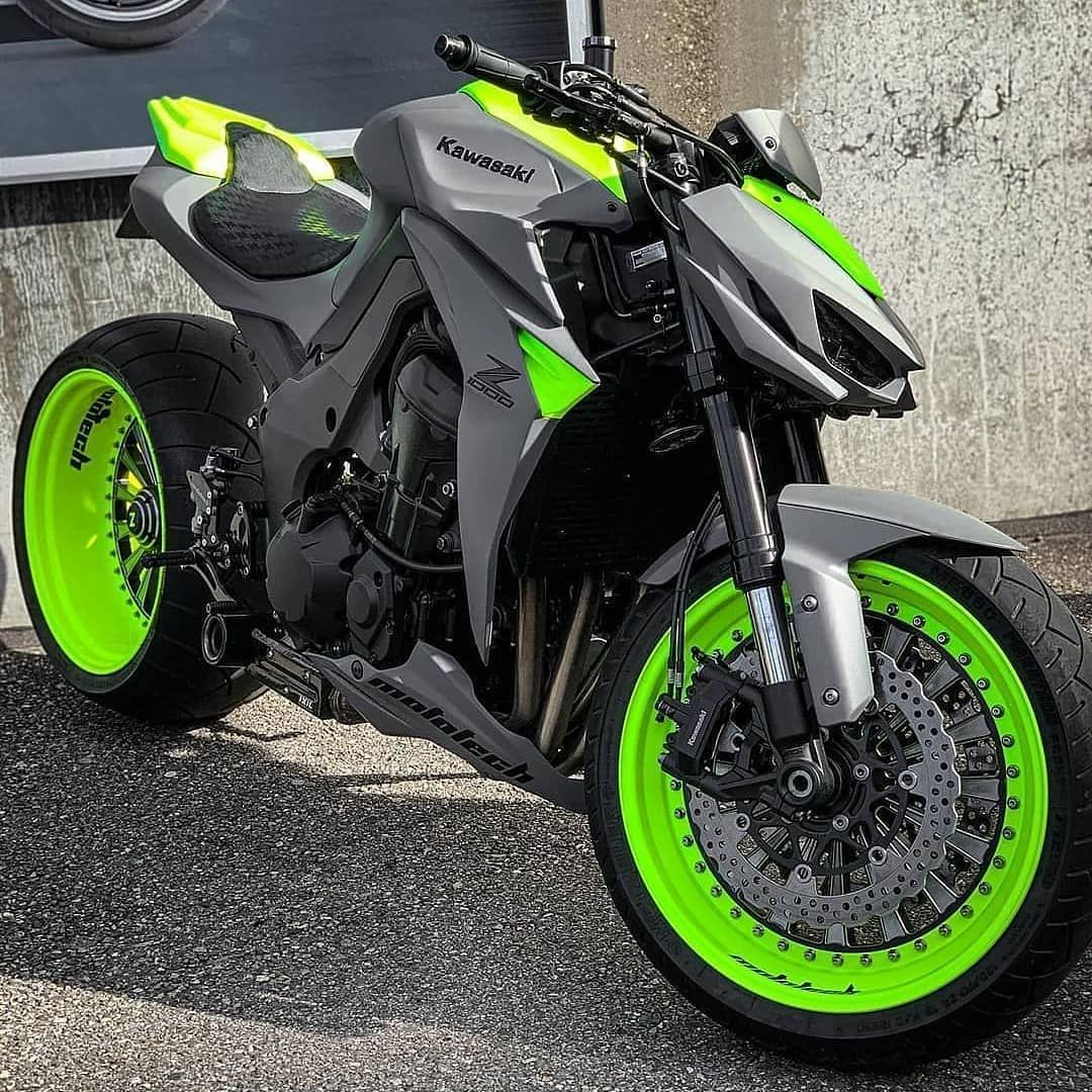 Respect Brotherhood Men S Premium T Shirt Spreadshirt In 2021 Sports Bikes Motorcycles Best Motorbike Retro Motorcycle