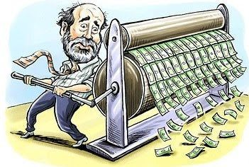 Светът има нужда от нов вид пари | Новия Световен Ред