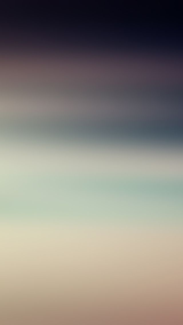 25 Awesome Iphone 5 Wallpapers Fondos De Portada