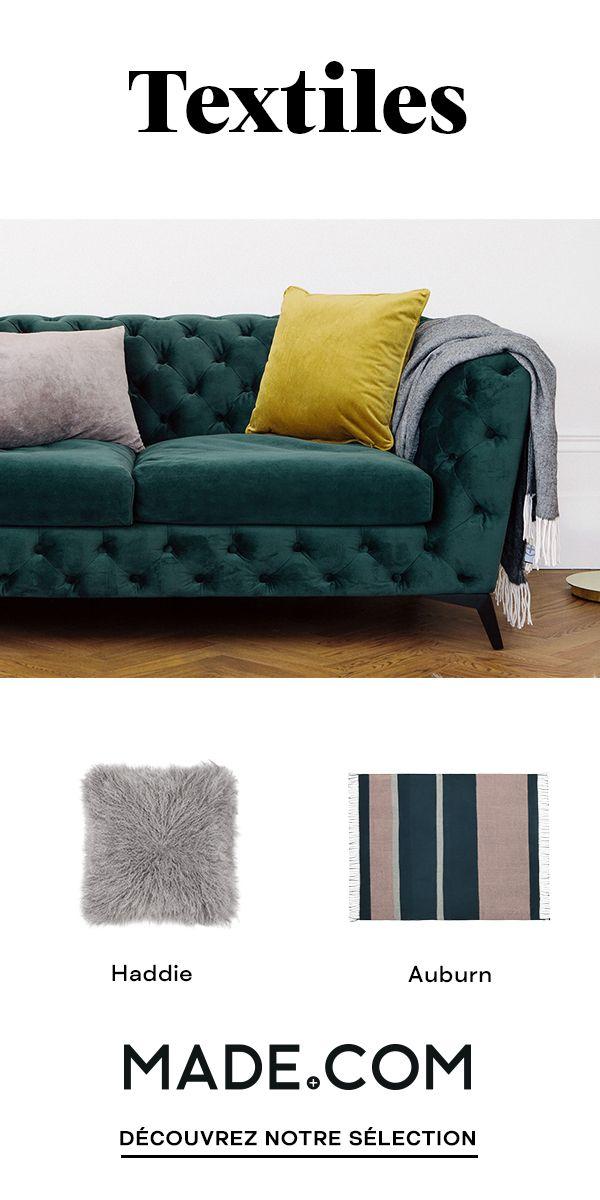 Textiles images