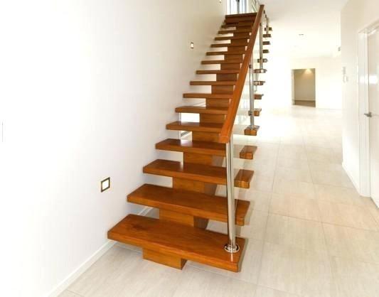 holz treppe design atmos studio, gelander design ideen treppe interieur   boodeco.findby.co, Design ideen