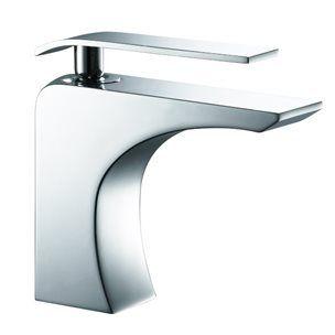 mos discount 1328 thickbox mitigeur de lavabo bas