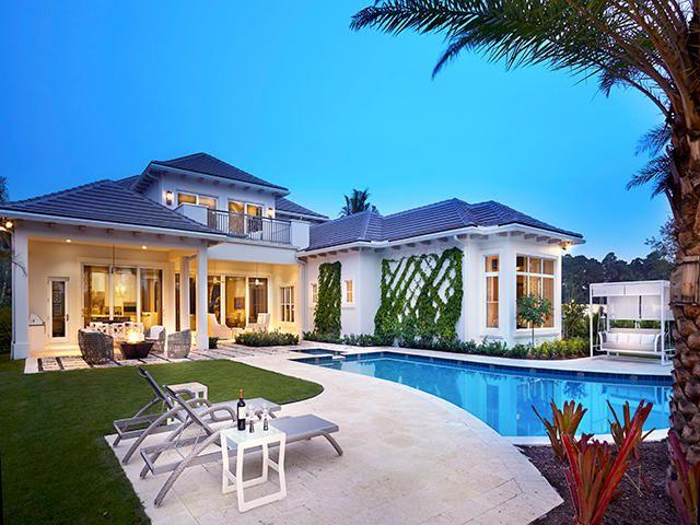 7bcffdc7b143e0f131b3b25c0732d681 - Texas De Brazil Palm Beach Gardens Price