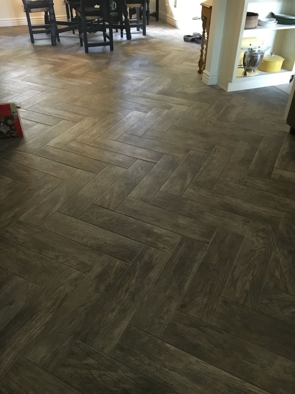 Marazzi Tile In Quot Rustic Bay Quot From Home Depot Love My New