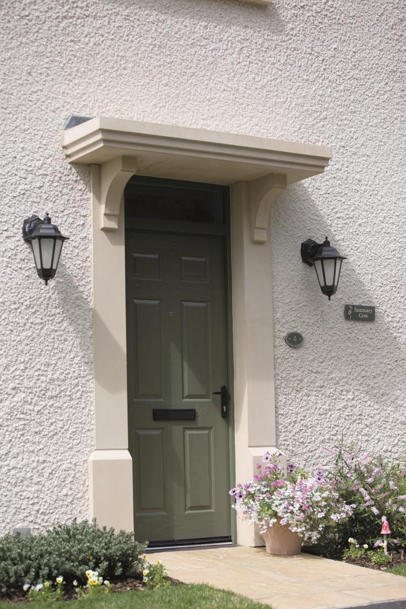 character frontdoors redrow homes very redrow pinterest