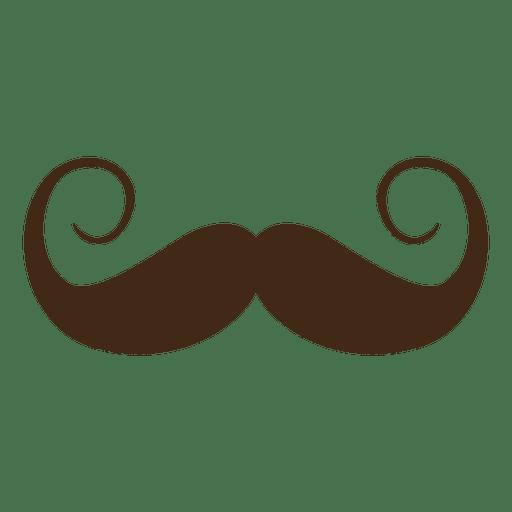 Vintage Brown St Patrick Mustache Ad Affiliate Sponsored Brown Mustache Patrick Vintage Mustache Logo Vintage Brown Vintage