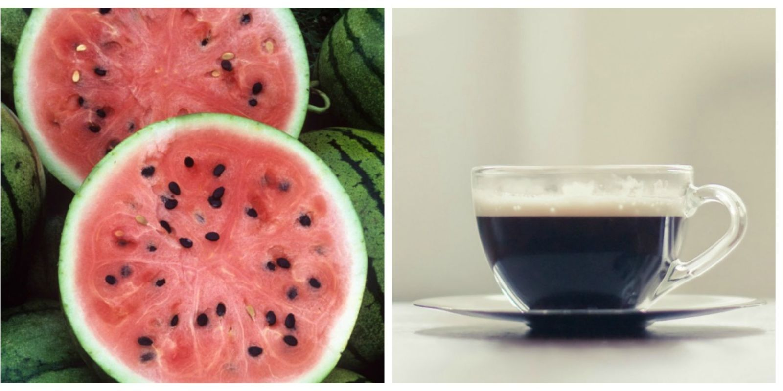 9 foods that can help soothe a headache food for