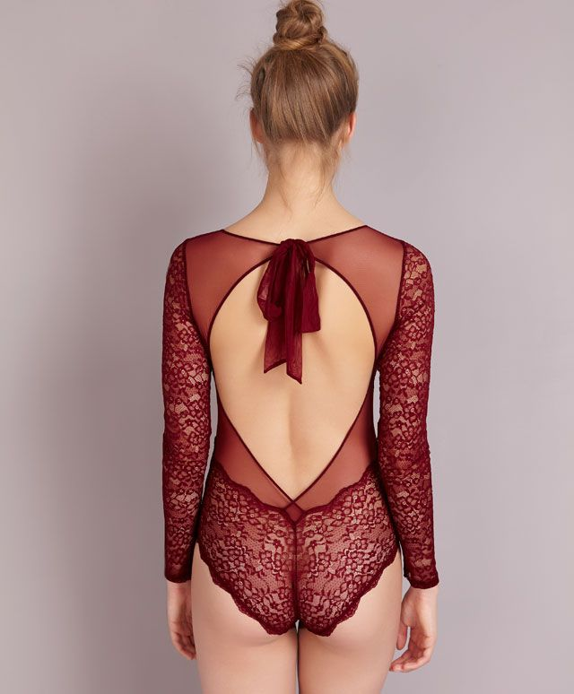 günstig kaufen Sonderpreis für suche nach authentisch underwear panosundaki Pin