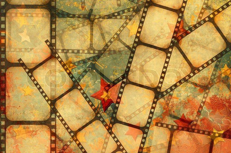 movie strip background - Google Search | Spraoi na mi ...