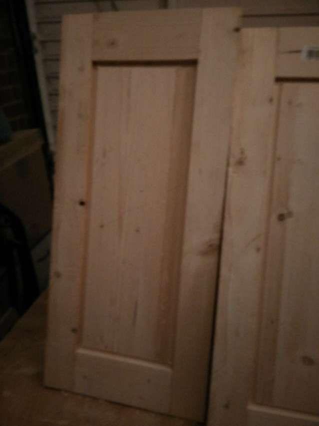 Навесной шкаф для ванной комнаты своими руками   Шкафчик ...
