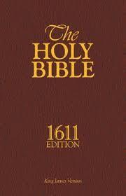 KING JAMES BIBLE FREE DOWNLOAD | laugh everyday | 1611 king