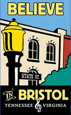 Summer Reading Programs Begin Soon At The Bristol Public Library In 2019 Bristol Bristol Tennessee Summer