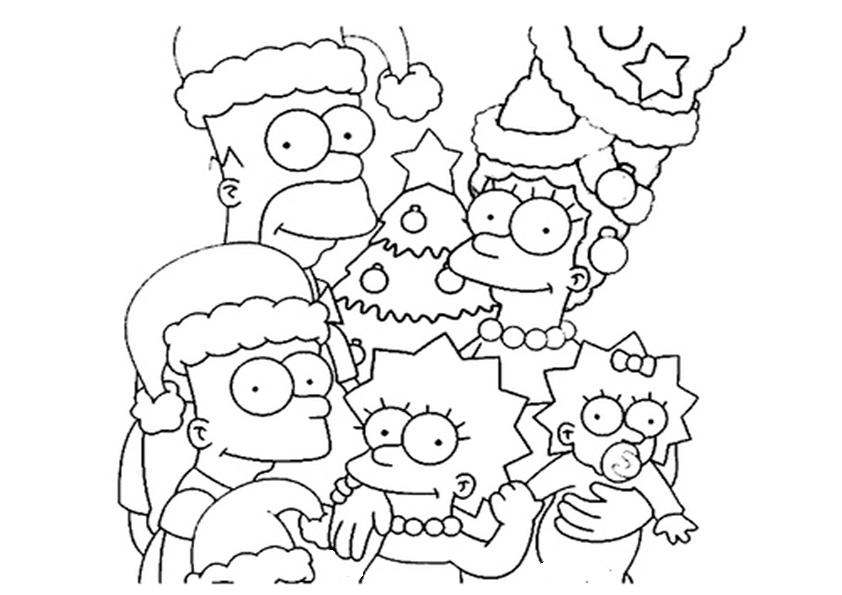 weihnachten malvorlagen zum ausdrucken weihnachten