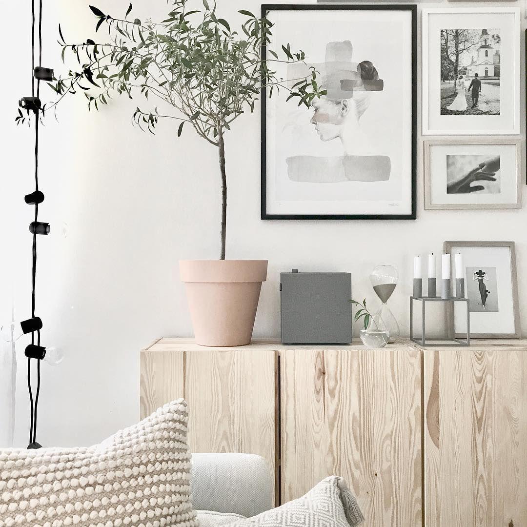 Pin von Karen Hannesardóttir auf IVAR   Pinterest   Wohnzimmer, Ikea ...