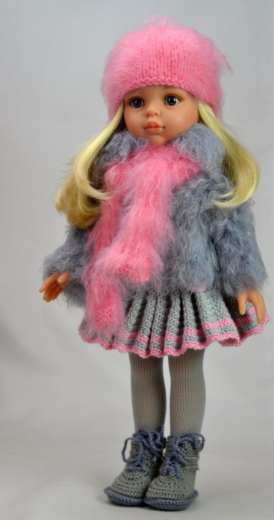 99) Одноклассники | Paola Reina и другие подобные куклы | Pinterest ...