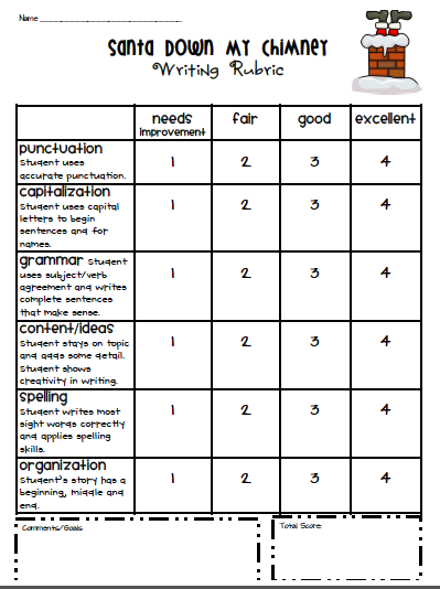 essay ruberic Check out these free essay writing rubrics i made them myself narrative or persuasive essay rubrics, research paper rubrics, and more.