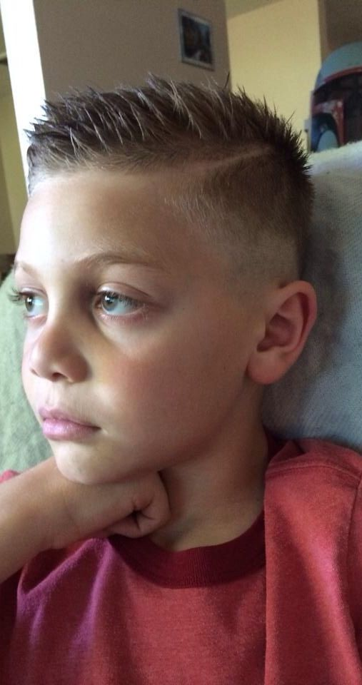haircuts for 8 year old boy hair cut will o neill salon spa hair 1870 | 7bd06af5d719ee1c1b449822af8100c1