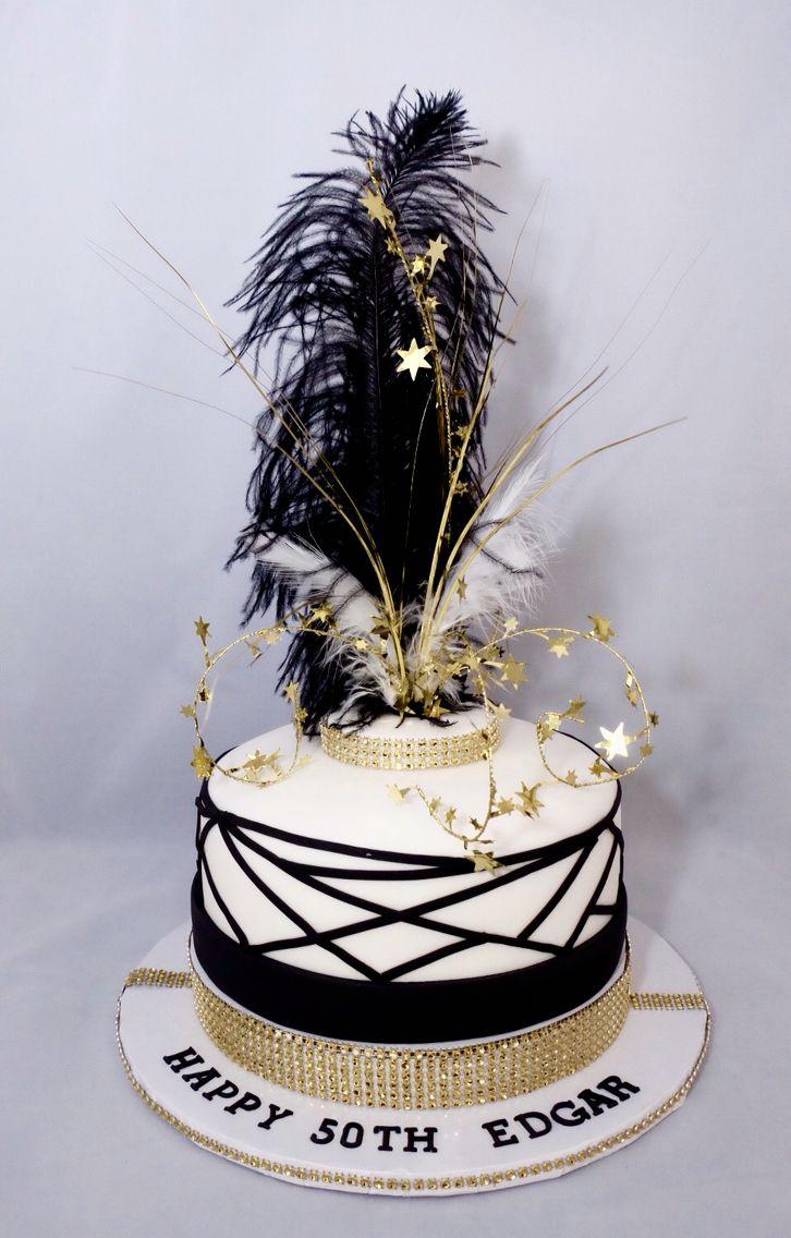 The Great Gatsby Cake Gatsby Cake Great Gatsby Cake Gatsby