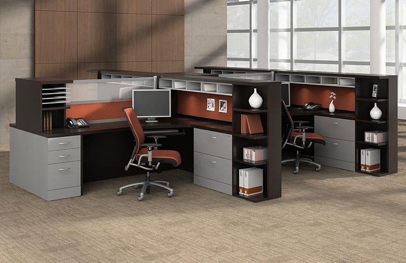 Modular Office Furniture Cubicles ais office furniture - mwall used cubicles | cubicles that are
