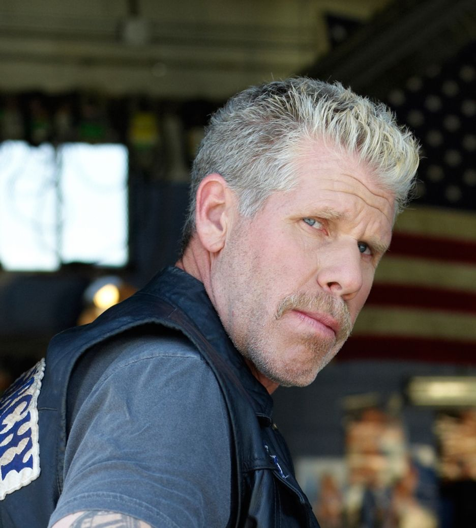 best images about ron perlman beauty and the 17 best images about ron perlman beauty and the beast ron perlman and movie makeup