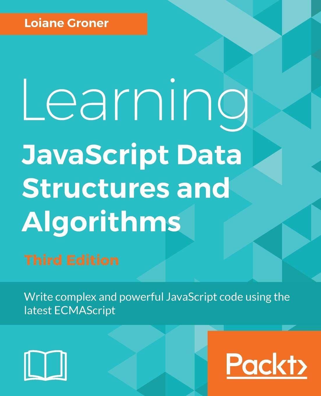 Pin by Mozuv Soite on books Learn javascript, Data