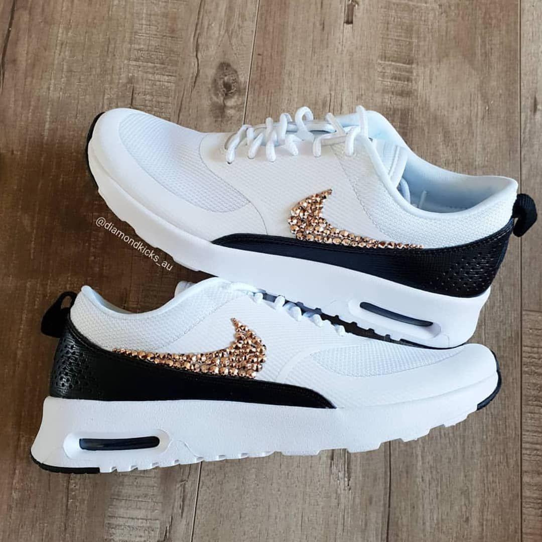 Mega The Price Is A Joke Only 50 96 Only With The Coupon Code Sale15 In 2020 Nike Air Nike Air Max Air Max Sneakers