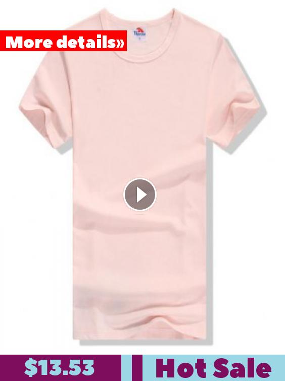 Men s Round Neck T-shirt  13.53  Camiseta de cuello redondo para hombre  Men s  Short Sleeve Tees e911ea950