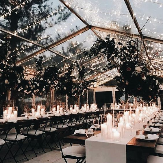 Outdoor Wedding Ceremony Whitby: 60+ Outdoor Wedding Ideas That Will Make Your Wedding