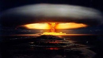 @Enrique Dans Si se confirma, la opcion nuclear de Google sera algo historico!