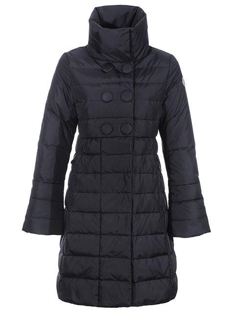 moncler 99 on moncler coats and fashion rh pinterest com