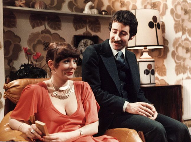 Abigail S Party By Mike Leigh One Of The Best Things I Have Seen